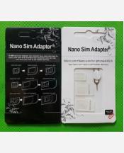 Адаптер для сим-карт 904559