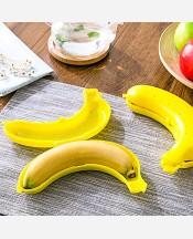 Контейнер для банана 9046208