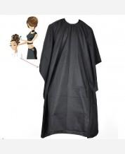 Накидка парикмахерская 9046427