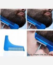 Расческа для бороды Beard Bro 9046057