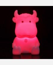 Мини-светильник LED Символ года БЫЧОК 2021 9046420