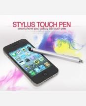 Стилус для смартфонов и планшетов. Цвета в ассортименте 904560