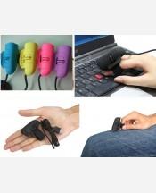 Оптическая мышь на палец 903194