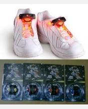 Шнурки-LED 903063