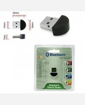 Блютуз -USB адаптер 903197