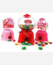 "Копилка-конфетница ""Candy machine"" 903621"