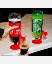 Диспенсер для пива и напитков Fizz Saver . 903555