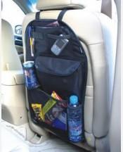 Организатор в автомобиль .Без упаковки 903813