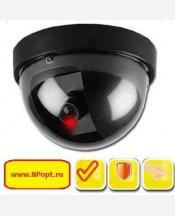 Имитатор камеры безопасности 903916
