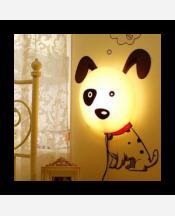 """Ночник детский """"Собака"""" 904004"""