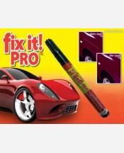Карандаш для удаления царапин «Fix it! Pro» 4 мл. 903984