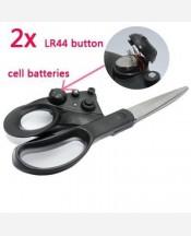 Ножницы с лазером 903976