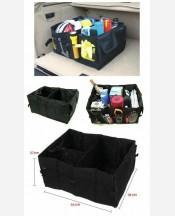 Органайзер в багажник автомобиля 904252