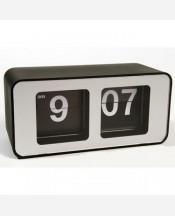 Часы перекидные 903265