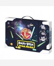 Настольная игра Планетные Войны музыкальная в подарочной упаковке 903947