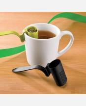 """Заварник мини 'Clip On Tea Stainer"""" 904552"""