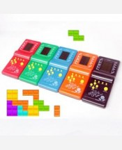 Тетрис игра электронная 904599