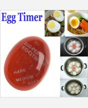Таймер-индикатор для варки яиц 904756