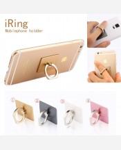 Универсальное кольцо держатель для телефона iRing. 904761