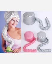 Шапочка для лечения, ламинирования и завивки волос. 9046030
