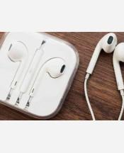 "Наушники ""Ear Pods"". 9046060"