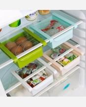 Дополнительная полочка-контейнер для холодильника 9046113