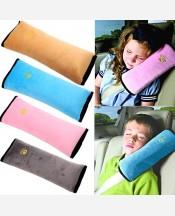 Подушка на ремень безопасности. 9046164