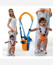 Детские ходунки Moby Baby Moon Walk 9046130