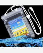 Универсальный водонепроницаемый чехол для телефона (Waterproof Case) 9046245
