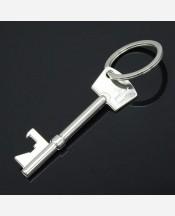 """Открывалка для бутылок """"Ключ"""", упаковка полиэтилен 903604"""