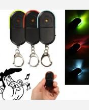 Брелок для поиска ключей 903606